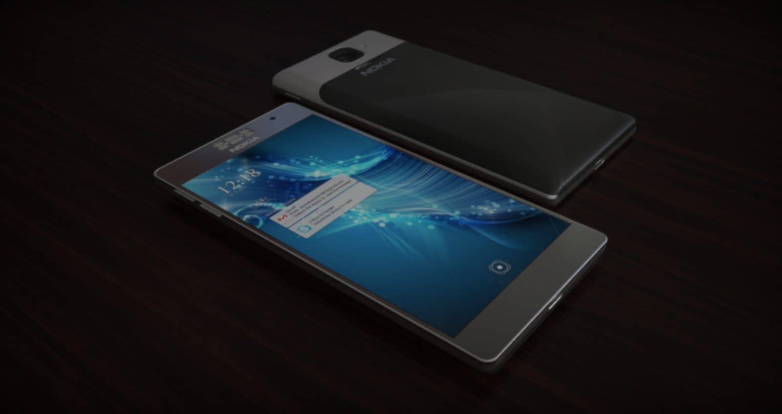 Nokia N1100 concept_10