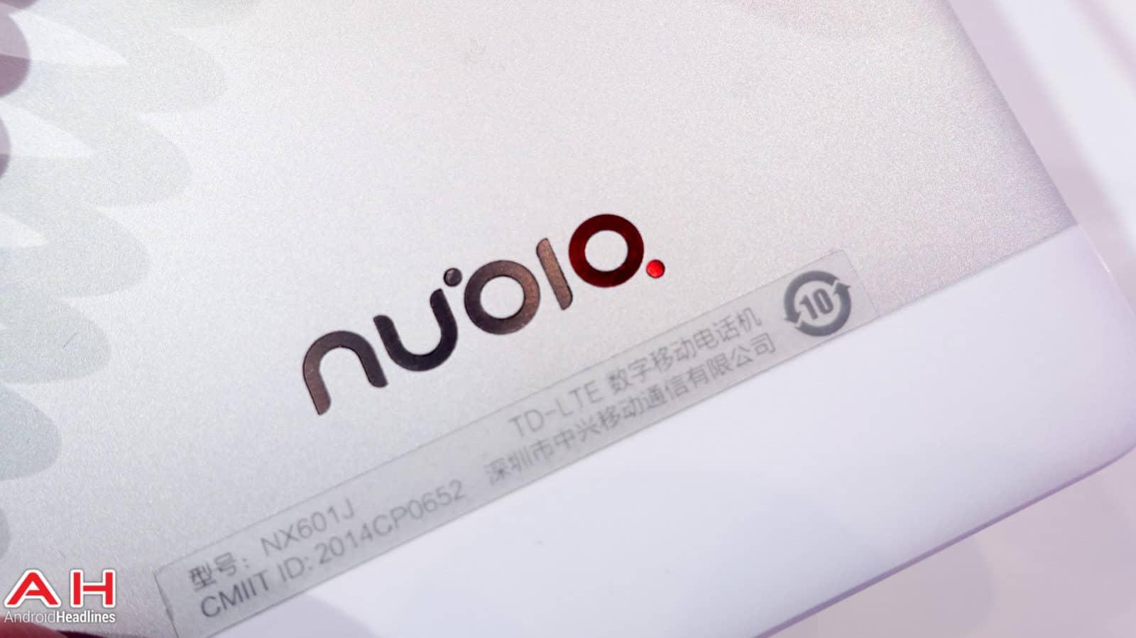 Nubia-Logo-AH1