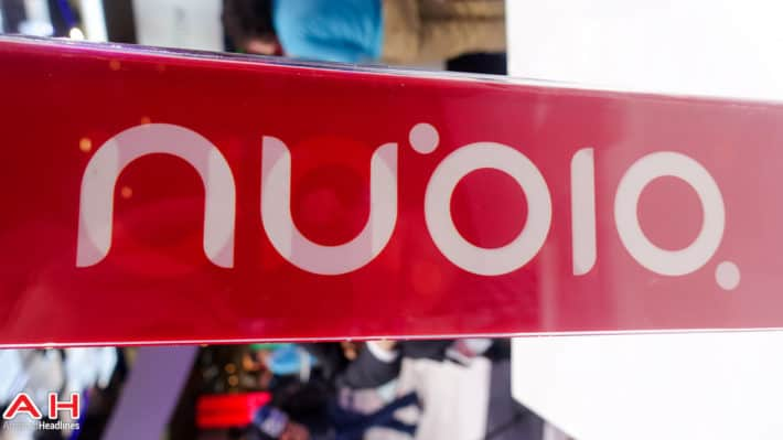 Nubia Z9's 'FiT' Tech Leaks Yet Again, Additional Functions Showcased