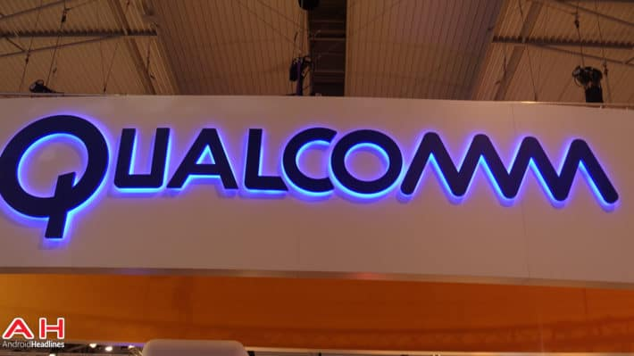 Qualcomm's LTE Direct Could Reduce Dependency On Cell Towers