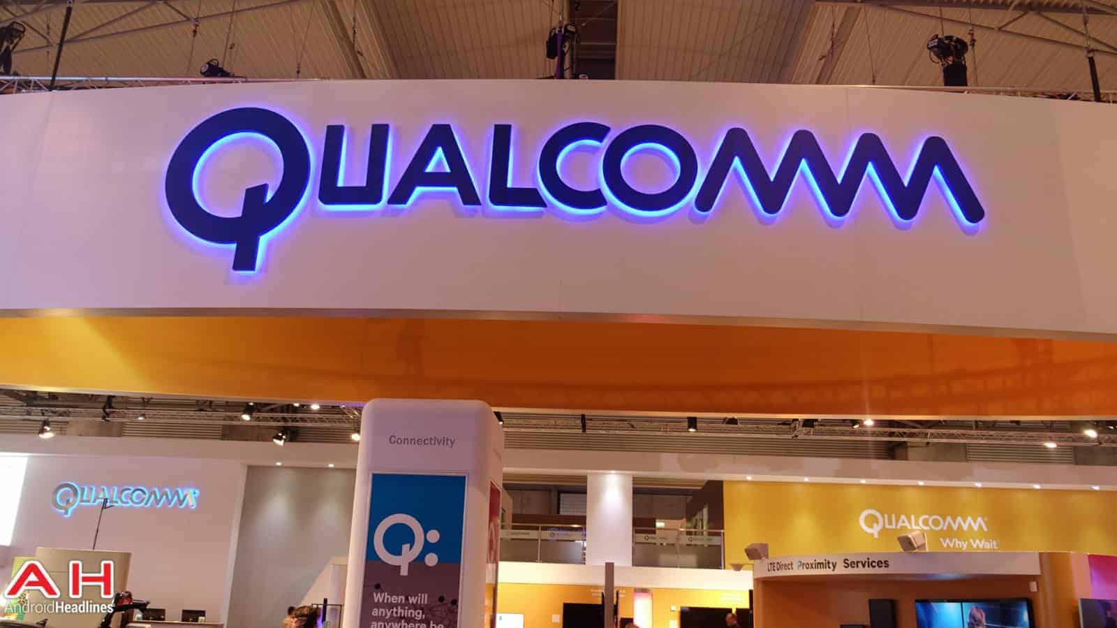 Qualcomm-Logo-AH12