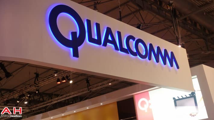 Qualcomm Enters Partnership With GE For Connected LED Lighting Products