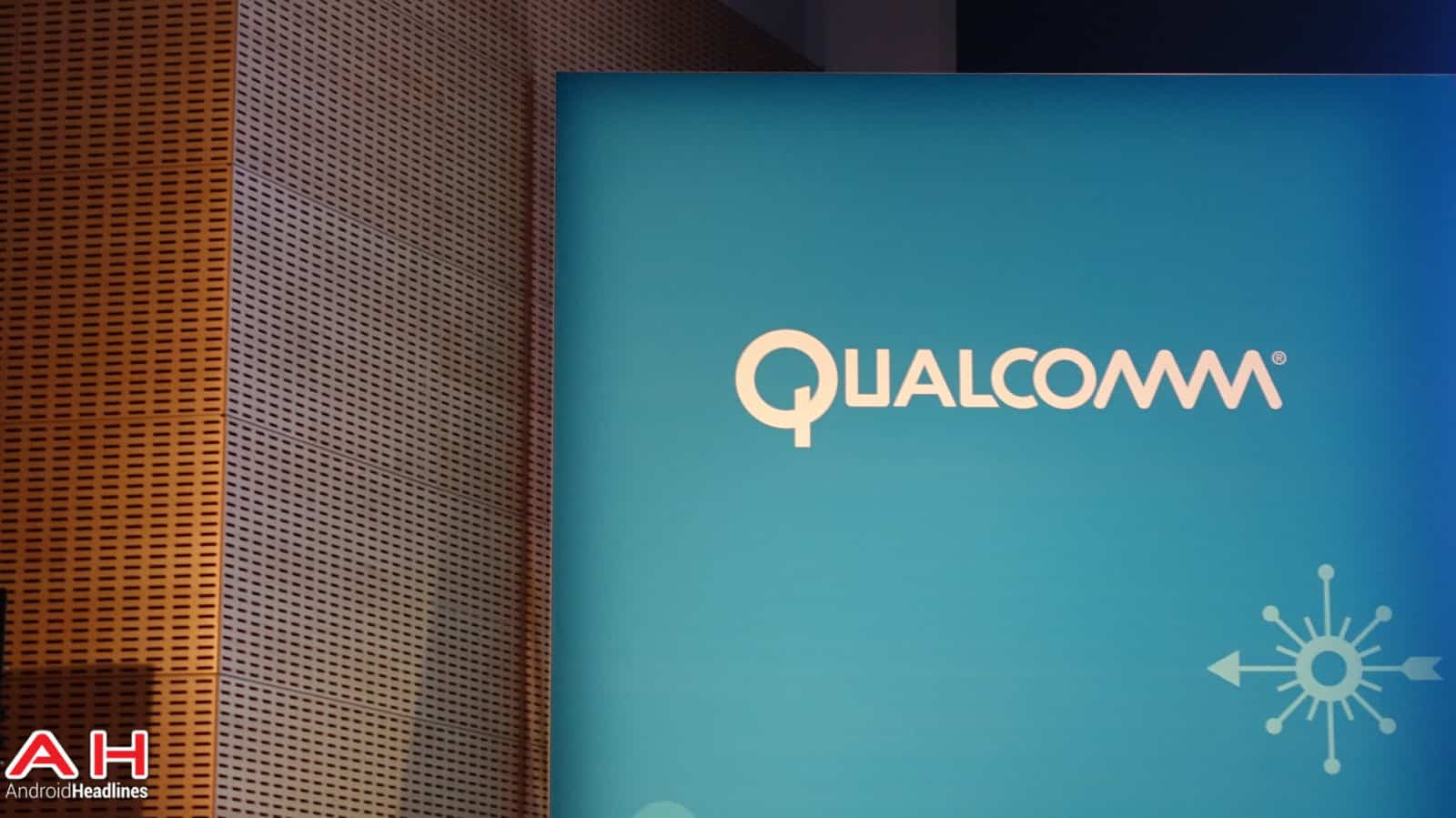 Qualcomm-Logo-AH14