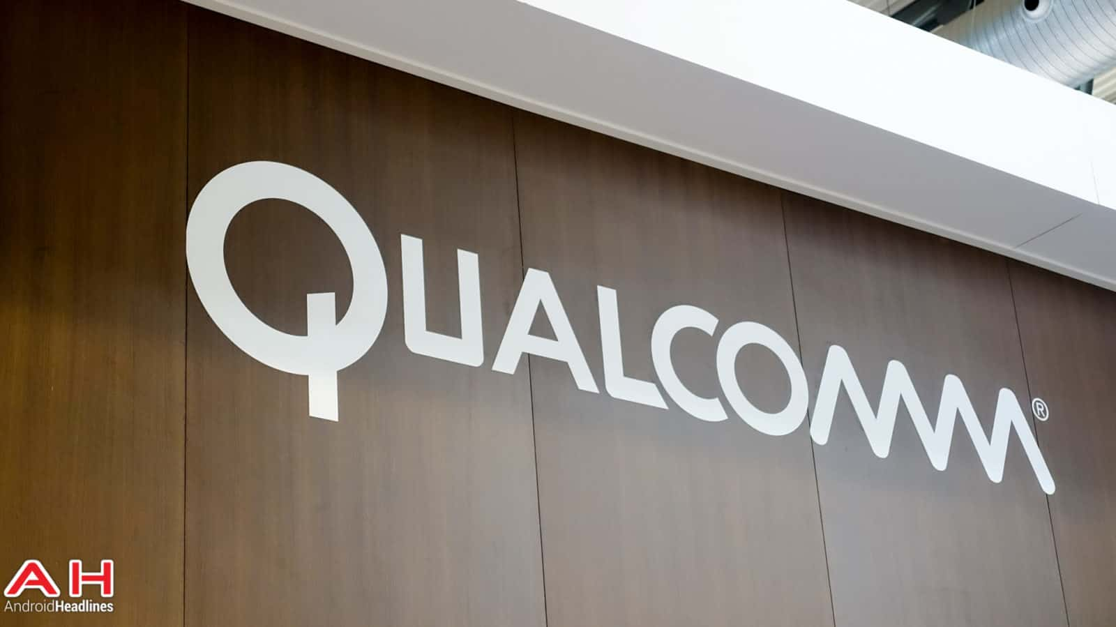 Qualcomm-Logo-AH4