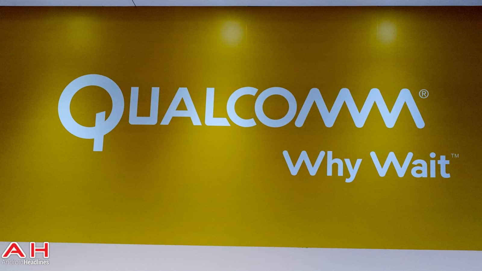 Qualcomm-Logo-AH8