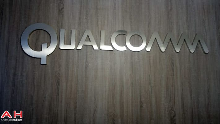Qualcomm Reduce Expectations for The Rest Of 2015 Because Of Slower Snapdragon Sales