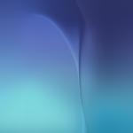 Samsung Galaxy S6 Official Wallpaper_4