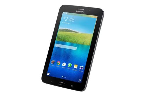 Samsung Galaxy Tab 3 V_2