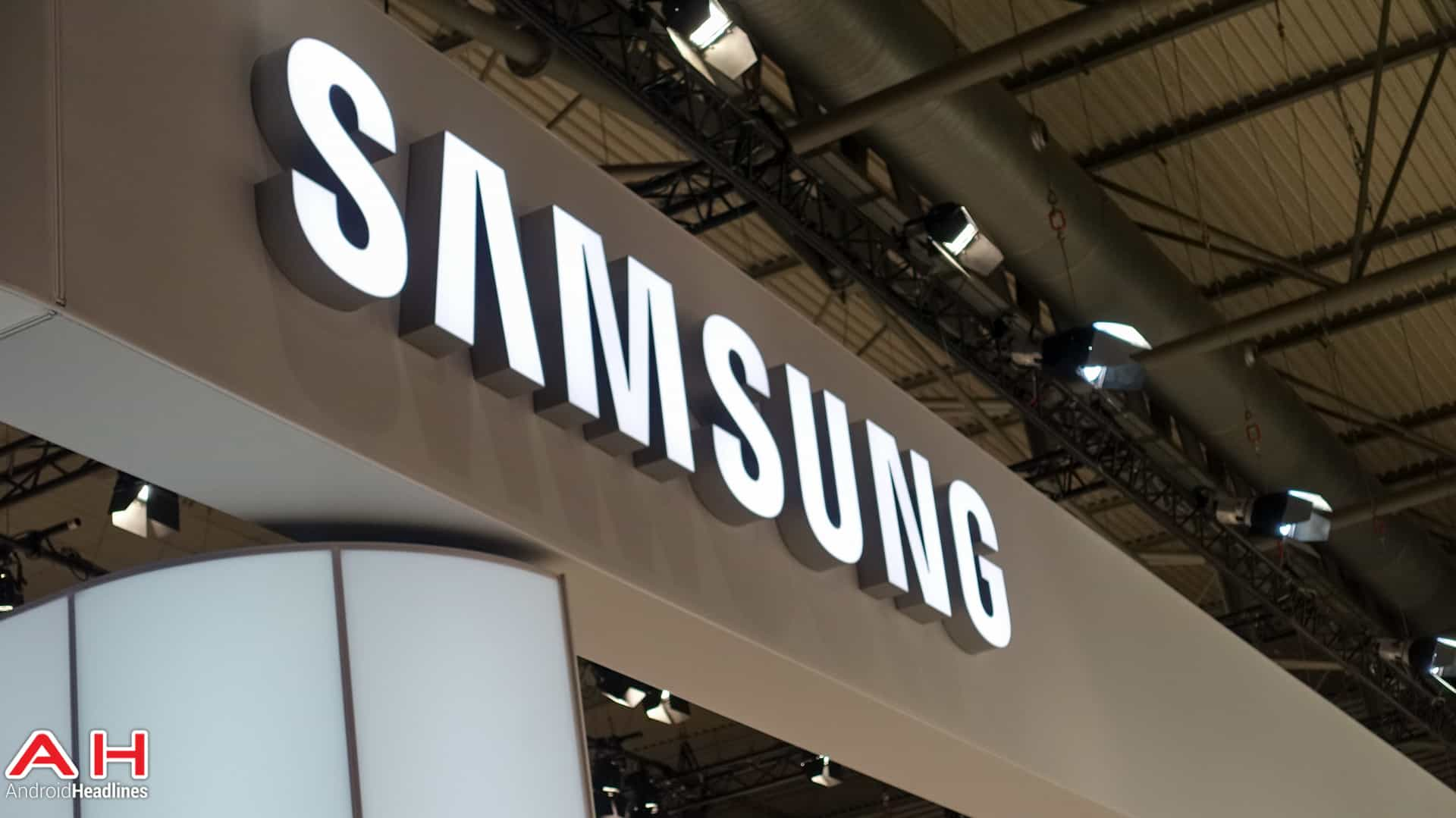 Samsung-Logo-AH