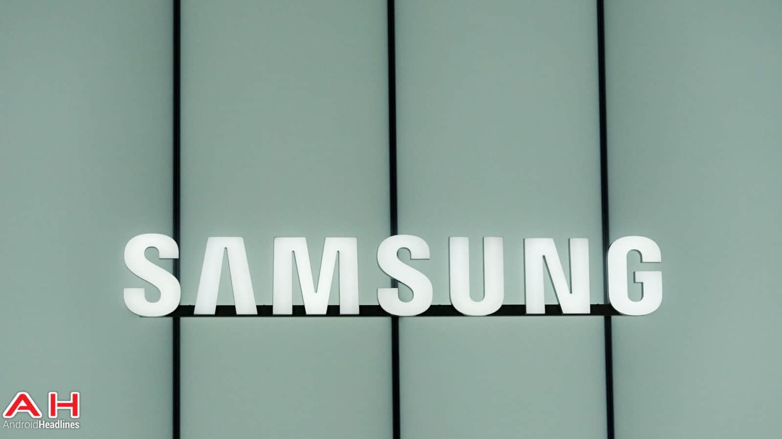 Samsung-Logo-AH10