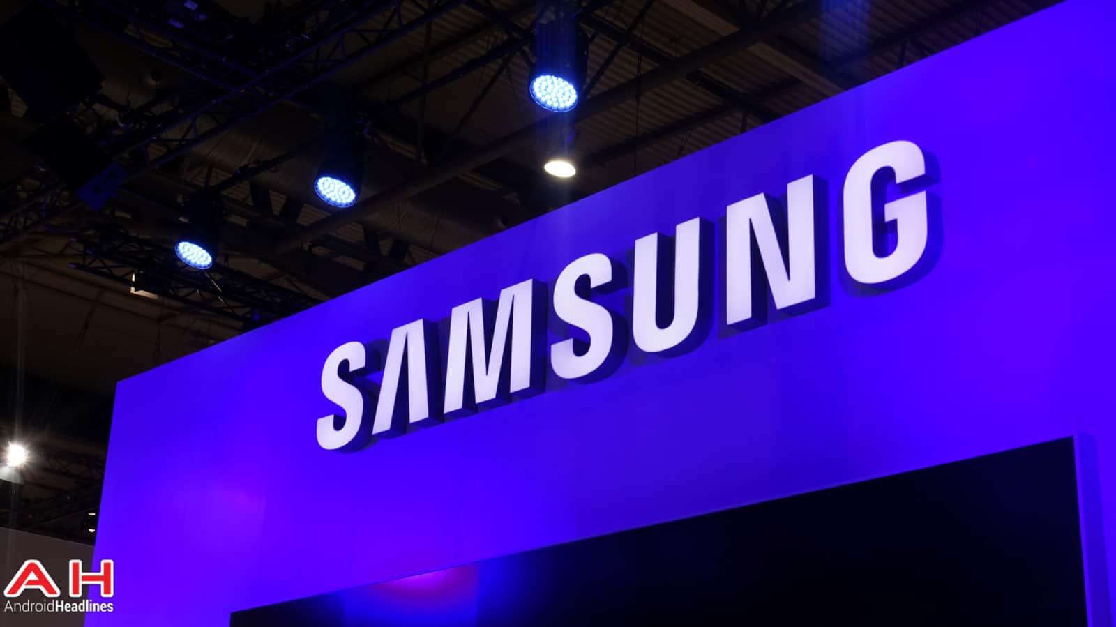 Samsung-Logo-AH11