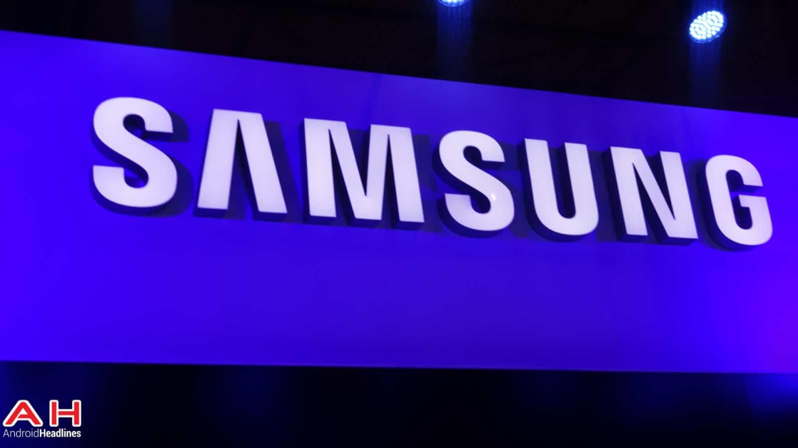 Samsung-Logo-AH12