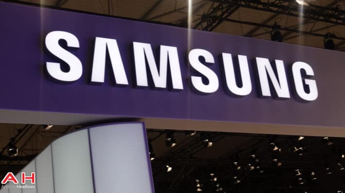 Samsung Overtakes Apple For Q1 2015 Smartphone Sales