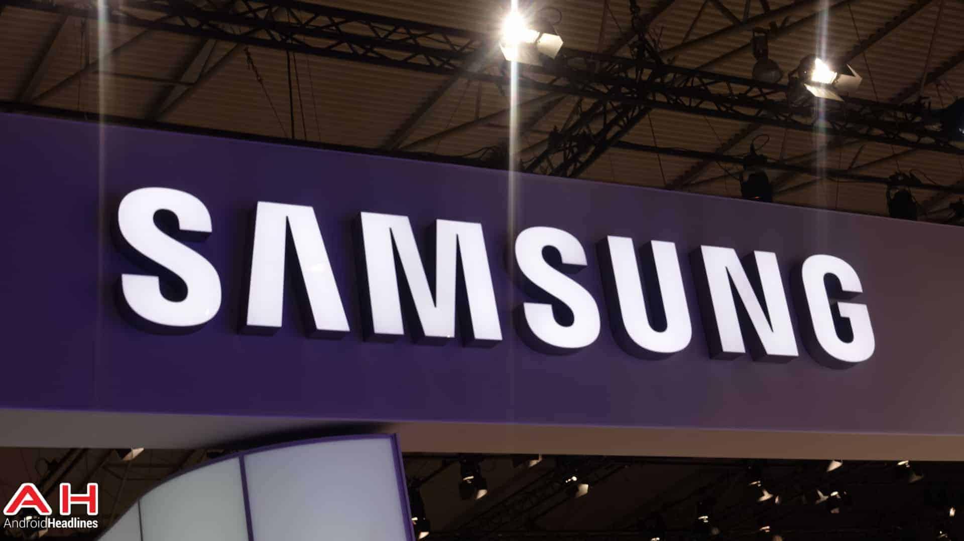 Samsung-Logo-AH15