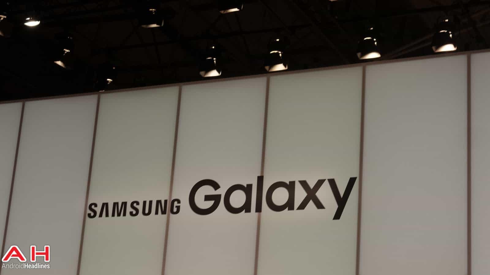 Samsung-Logo-AH16