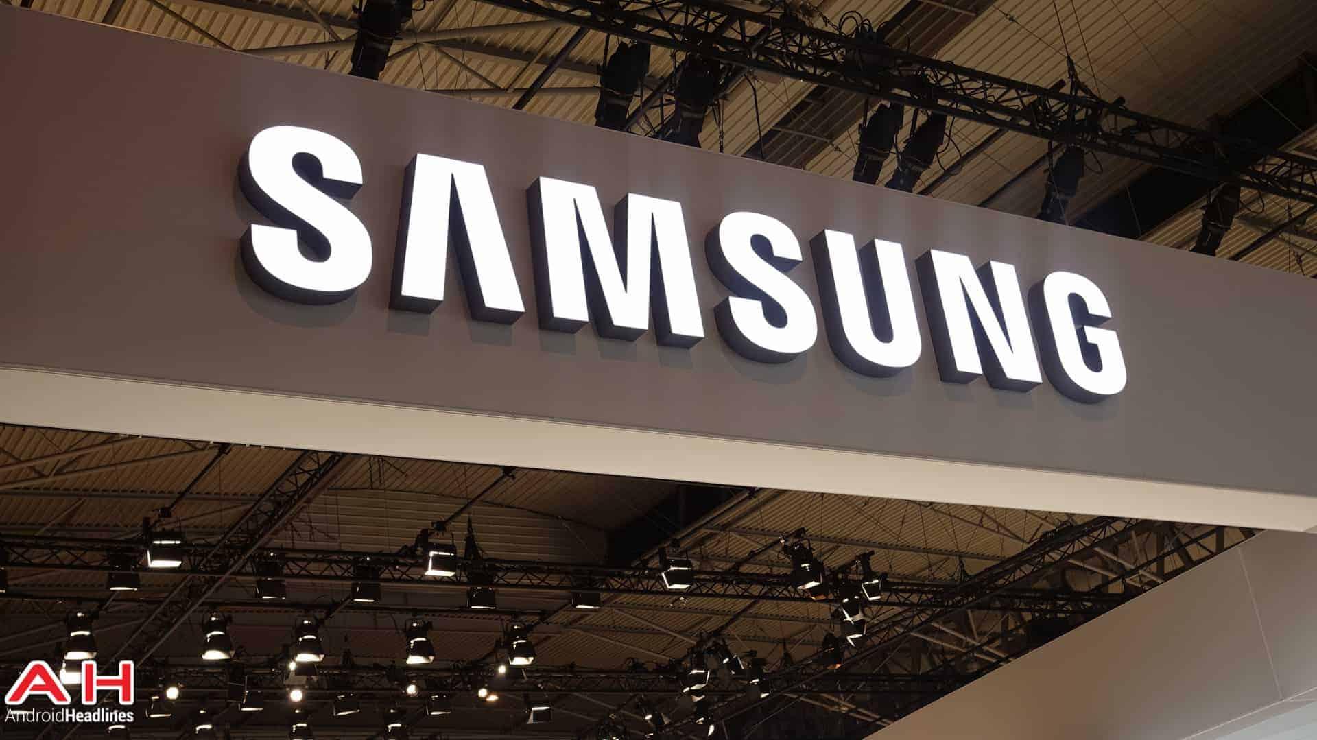 Samsung-Logo-AH17