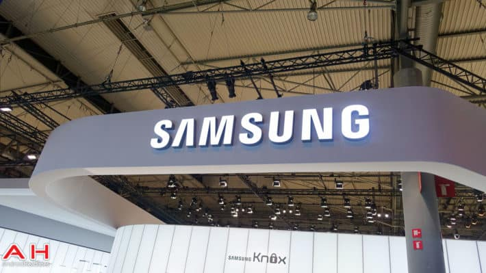 Jay Y. Lee's Inheritance of Samsung Group Moves Forward