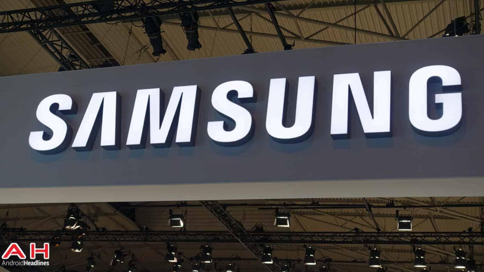 Samsung-Logo-AH4