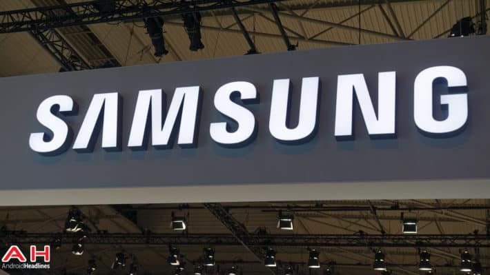 Analysts Lower Forecasts For Samsung Despite Robust Profits