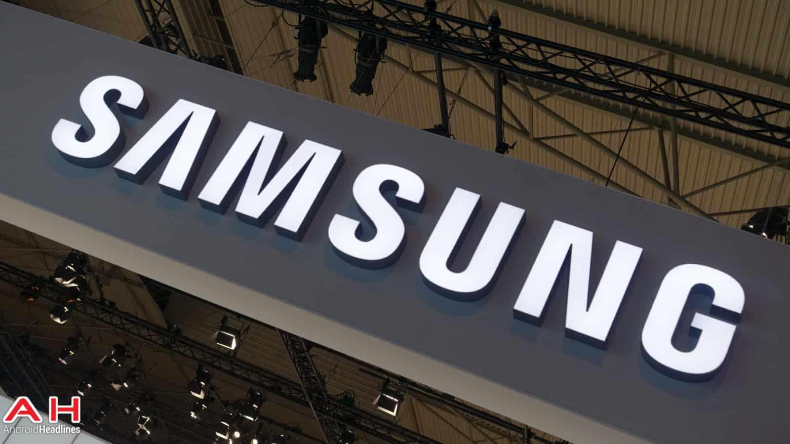 Samsung-Logo-AH5