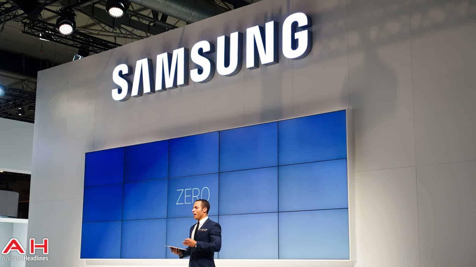Samsung-Logo-AH7