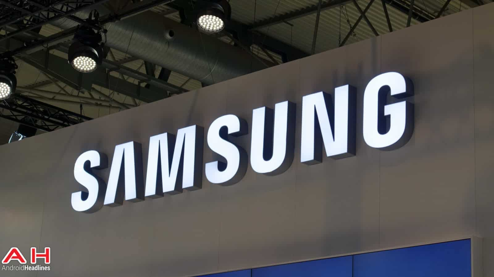 Samsung-Logo-AH8