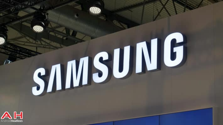 Does Samsung's 'Project Valley' Have A Foldable Display?