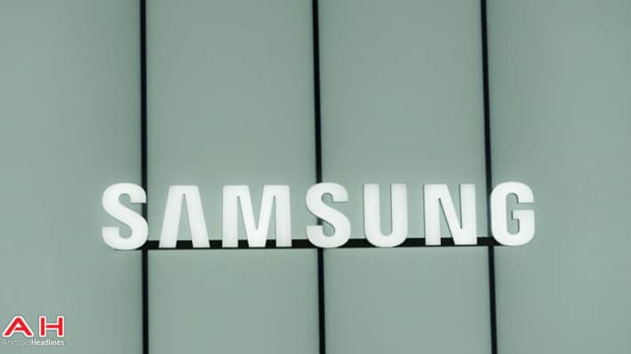 Rumor: Samsung To Provide NAND Chips For Apple