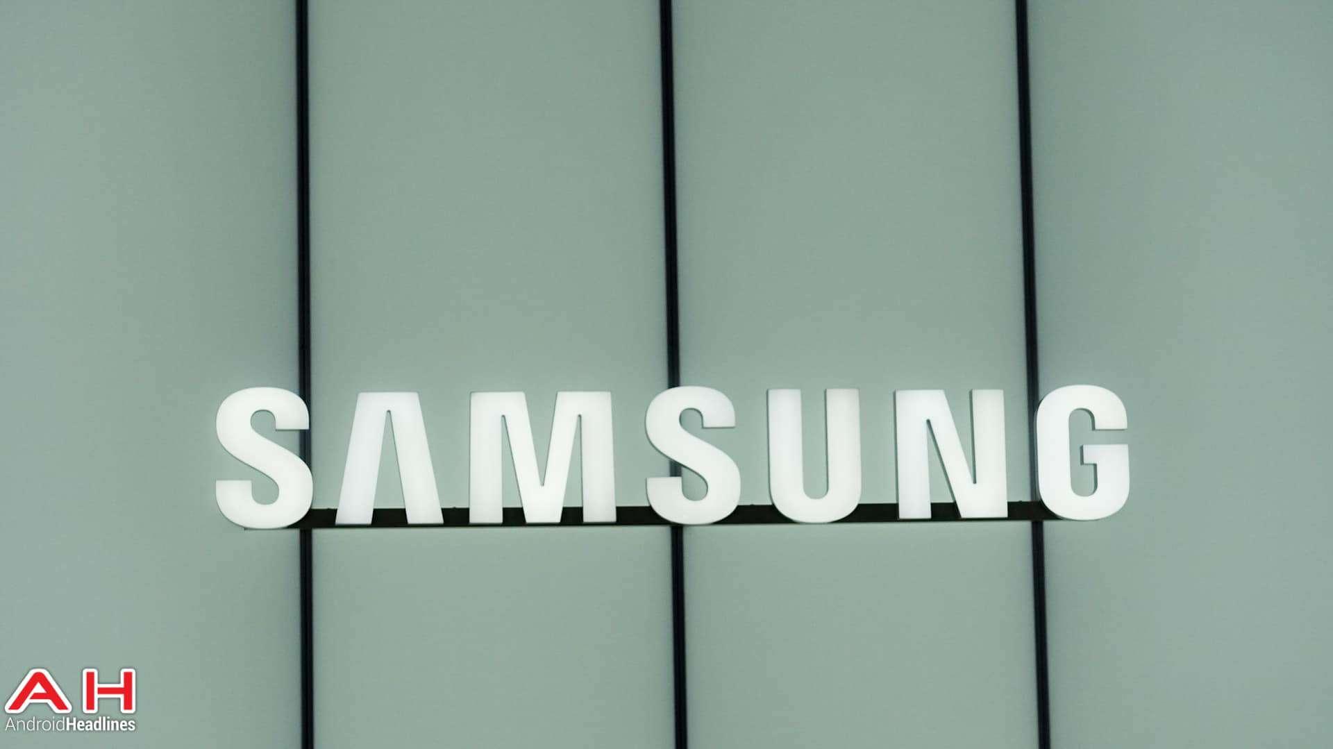 Samsung-Logo-AH9