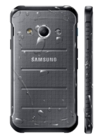 Samsung Xcover 3 1