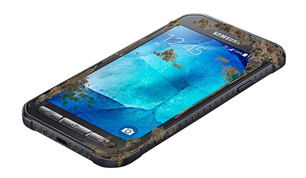 Samsung Xcover 3 2