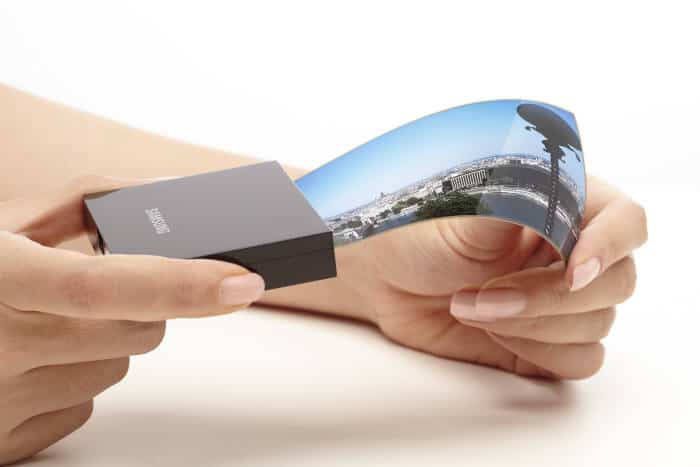 Samsung flexible panel_11