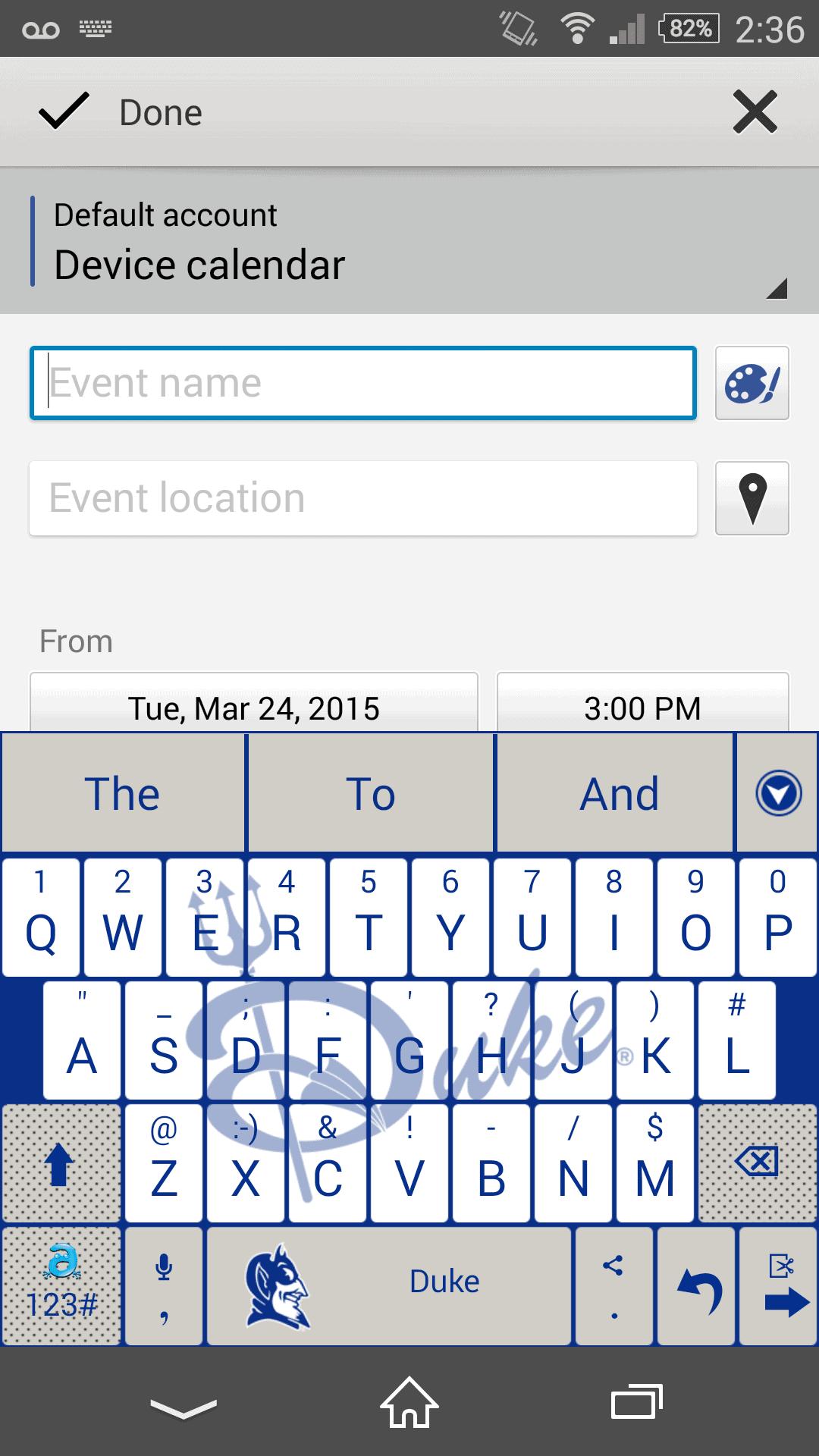 Screenshot (02-36PM, Mar 24, 2015)