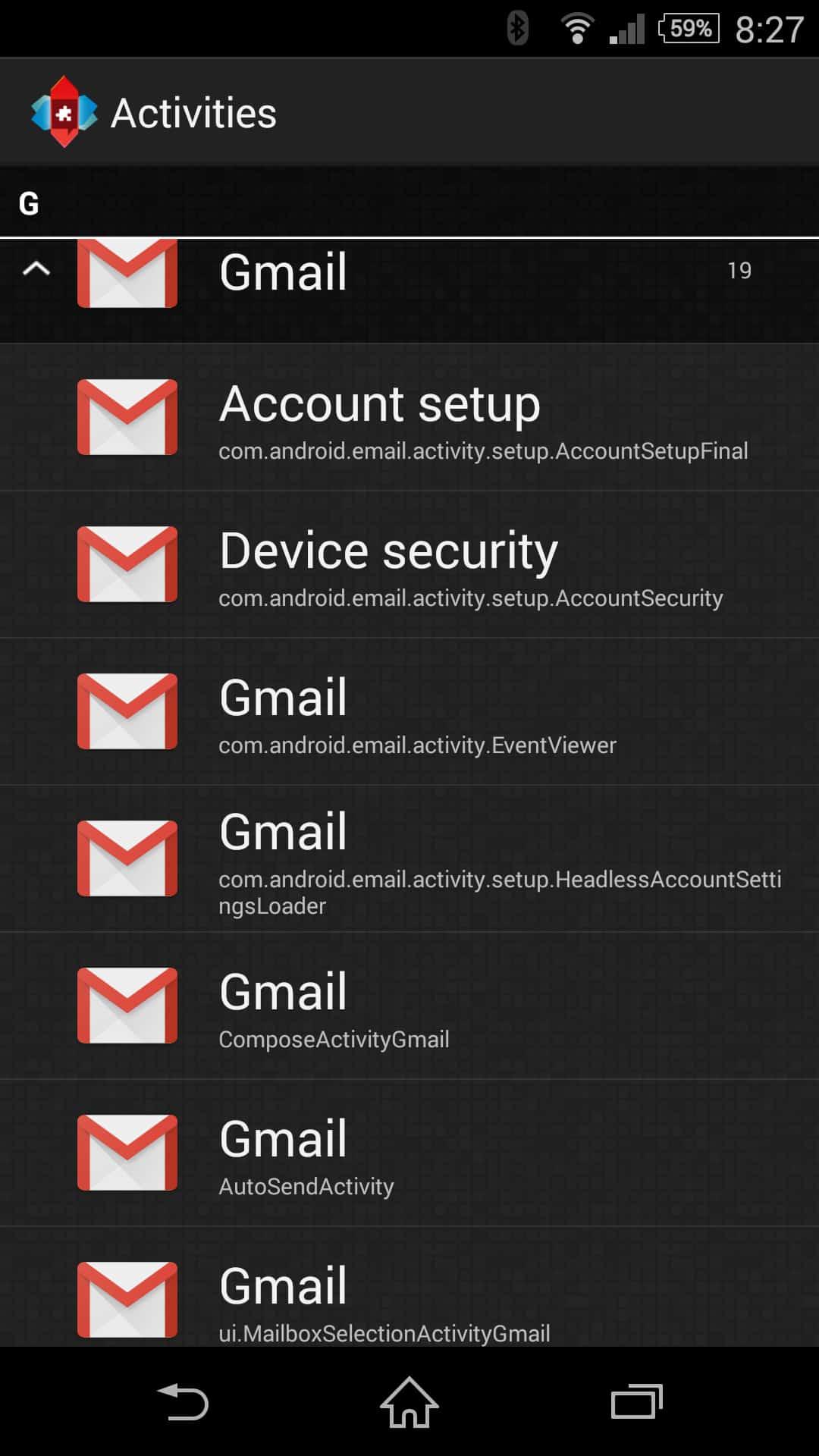 How to repair your tik tok inbox direct message ||Tik tok ...  |3 Tiktok Notifications Inbox
