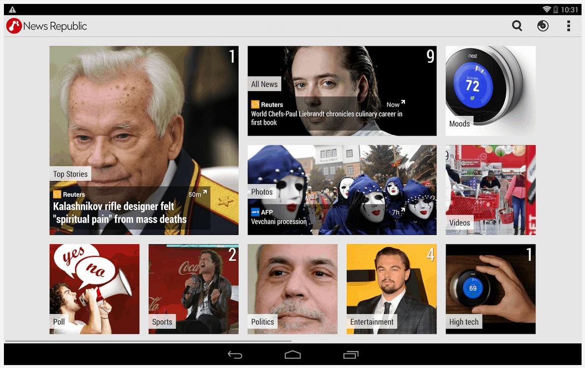 Screenshot 2015-03-10 11.32.46