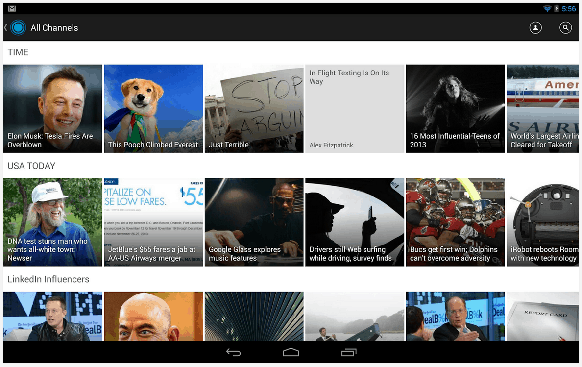 Screenshot 2015-03-10 11.36.51