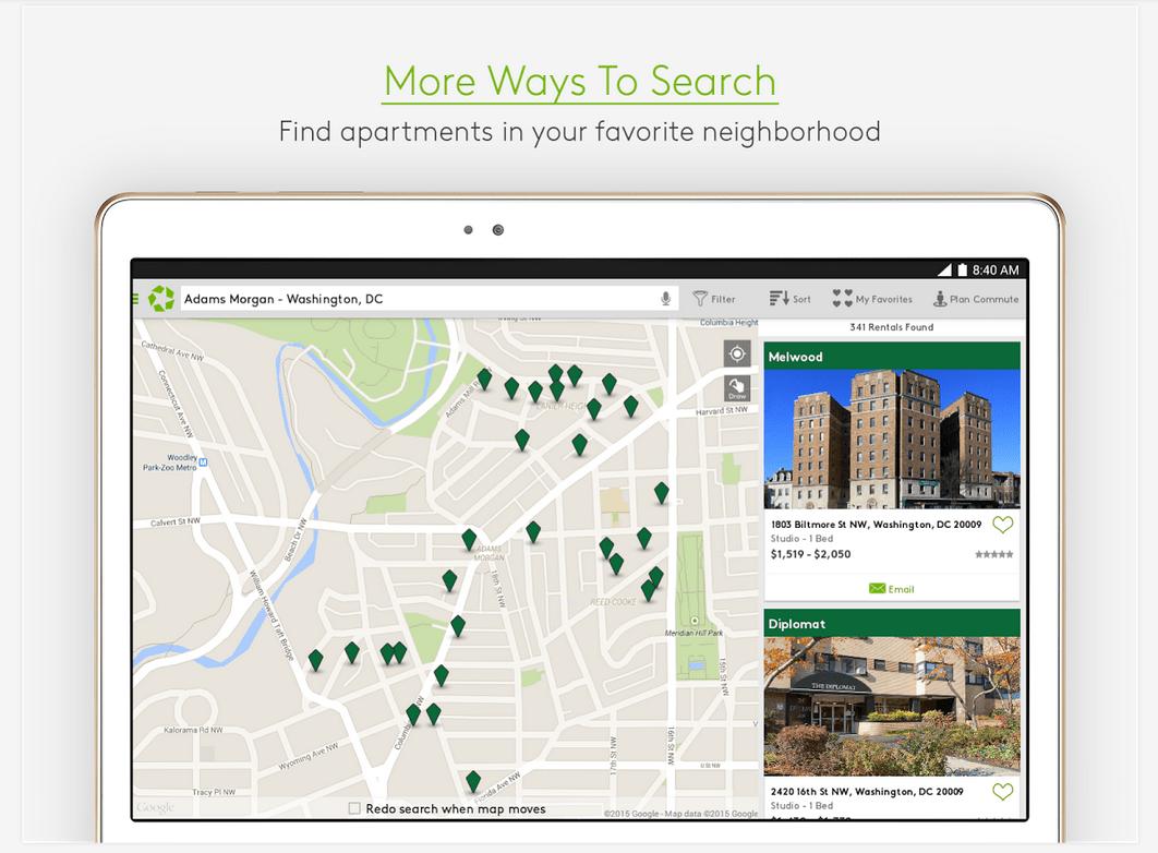 Screenshot 2015-03-24 09.56.37