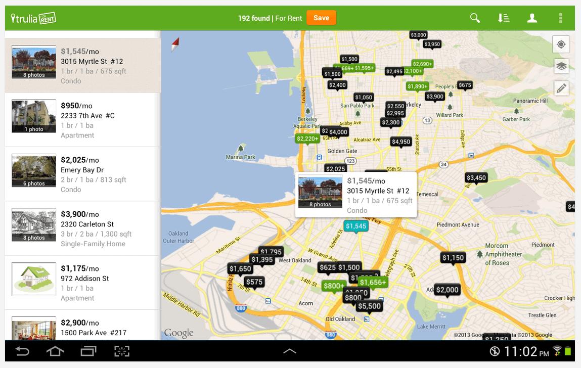 Screenshot 2015-03-24 10.07.01