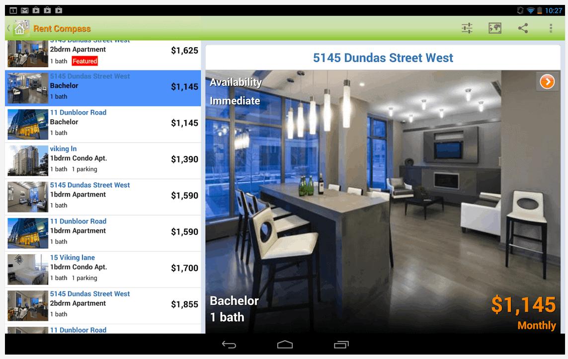Screenshot 2015-03-24 10.09.12