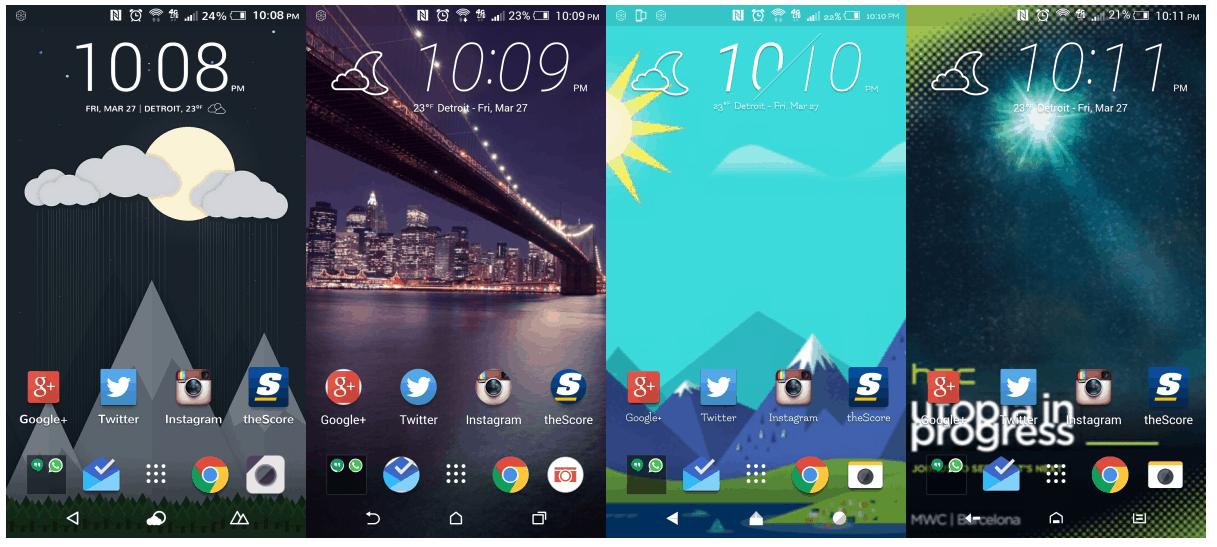 Screenshot 2015-03-29 12.15.24