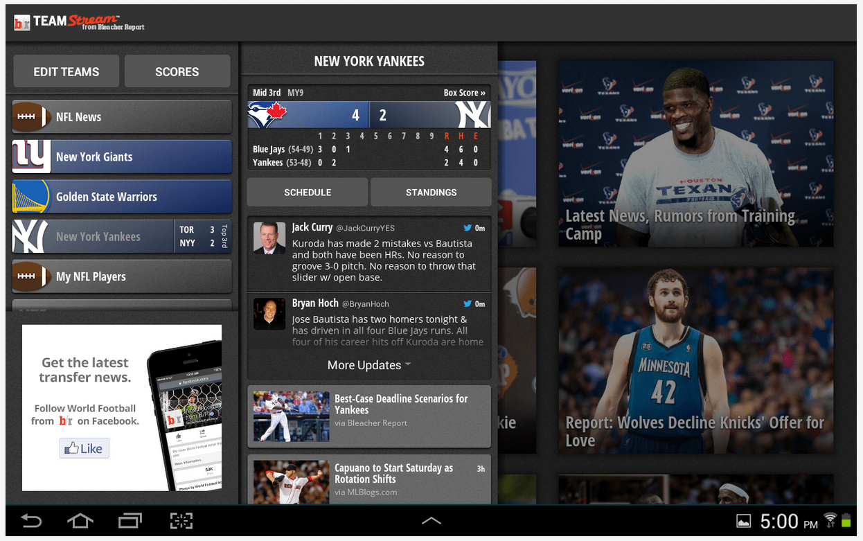 Screenshot 2015-03-31 12.19.24