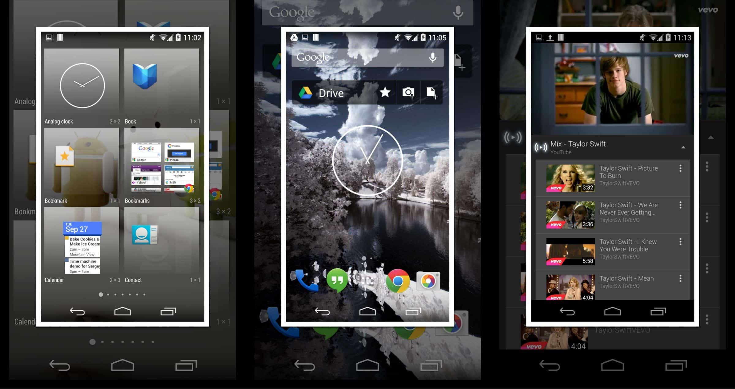 ScreenshotsSimple