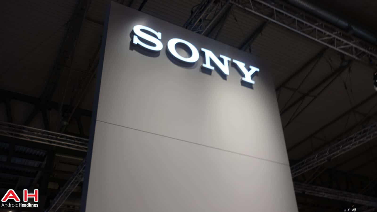 Sony-Logo-AH10