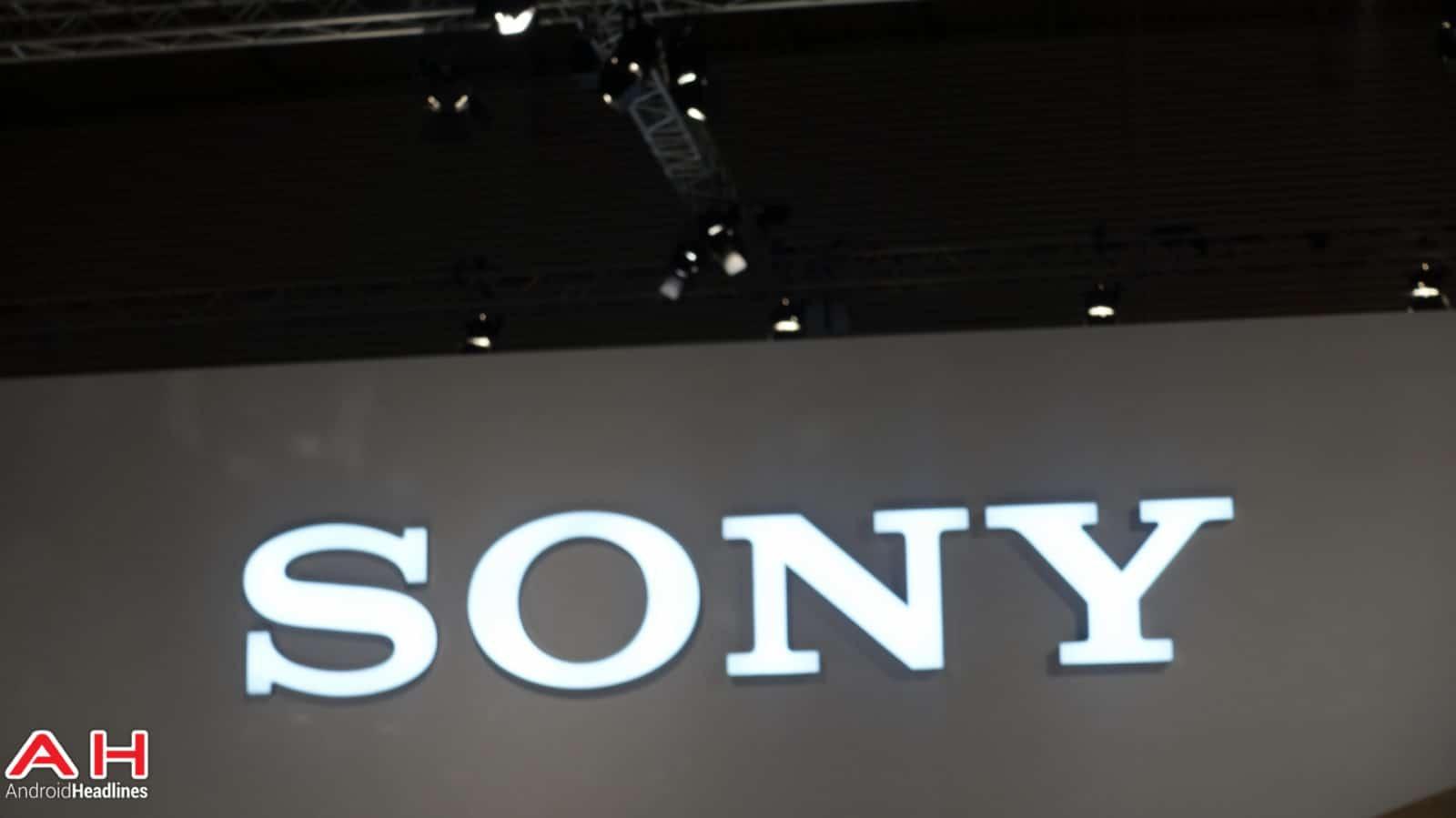 Sony-Logo-AH11
