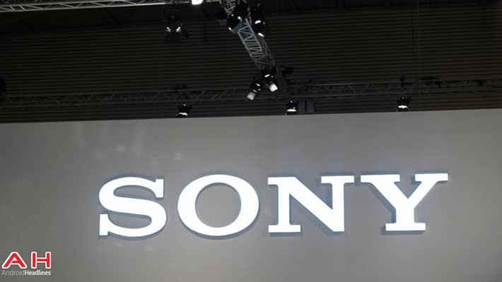 """Leaks of a Possible Sony Flagship Dubbed The """"Xperia P2″ Surface"""