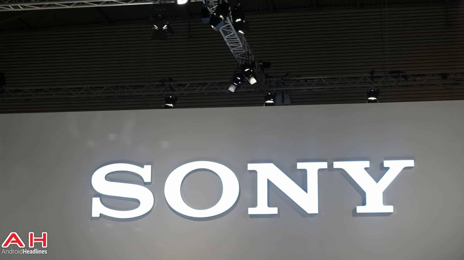 Sony-Logo-AH12