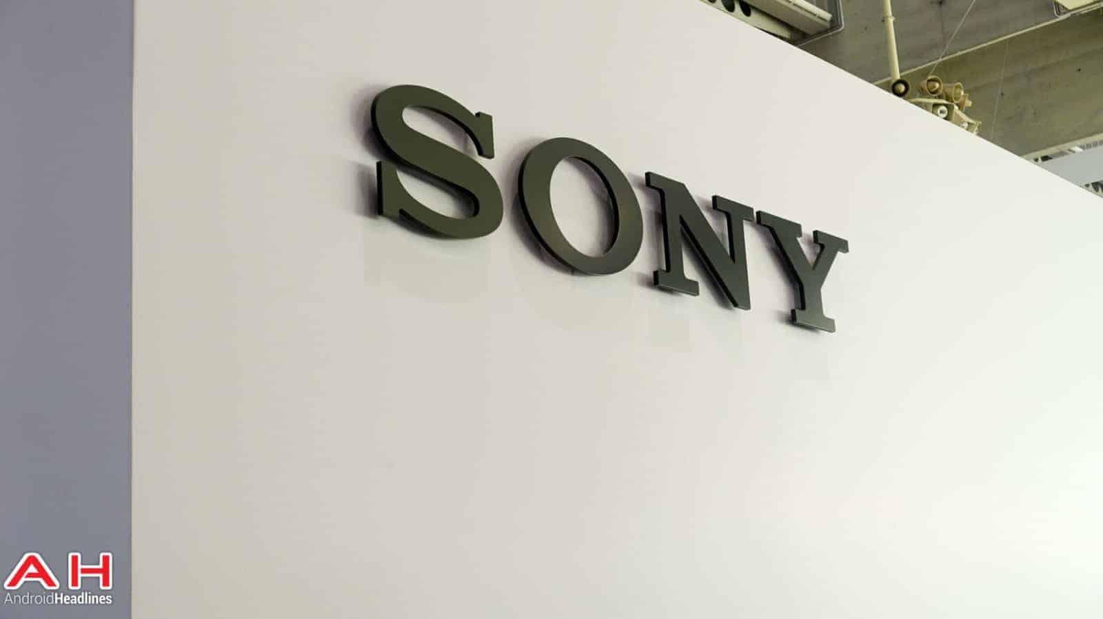 Sony-Logo-AH3