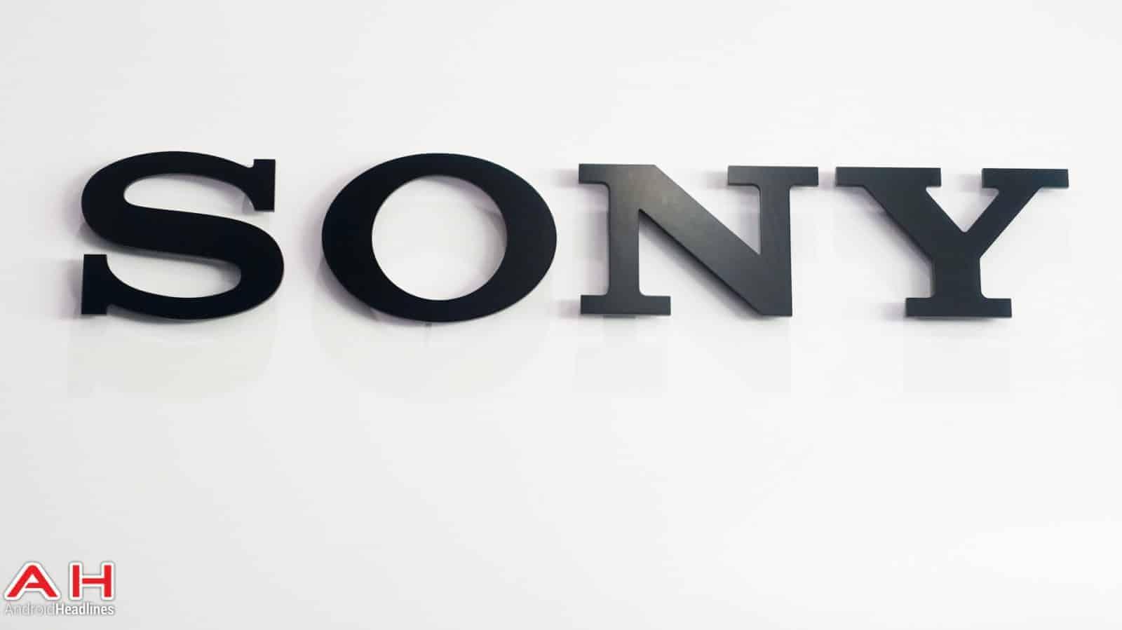 Sony-Logo-AH6