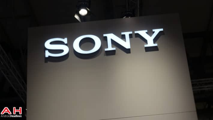 New Leaked Images Have Surfaced Claiming To Be The Fourth Generation Sony Xperia Z Device