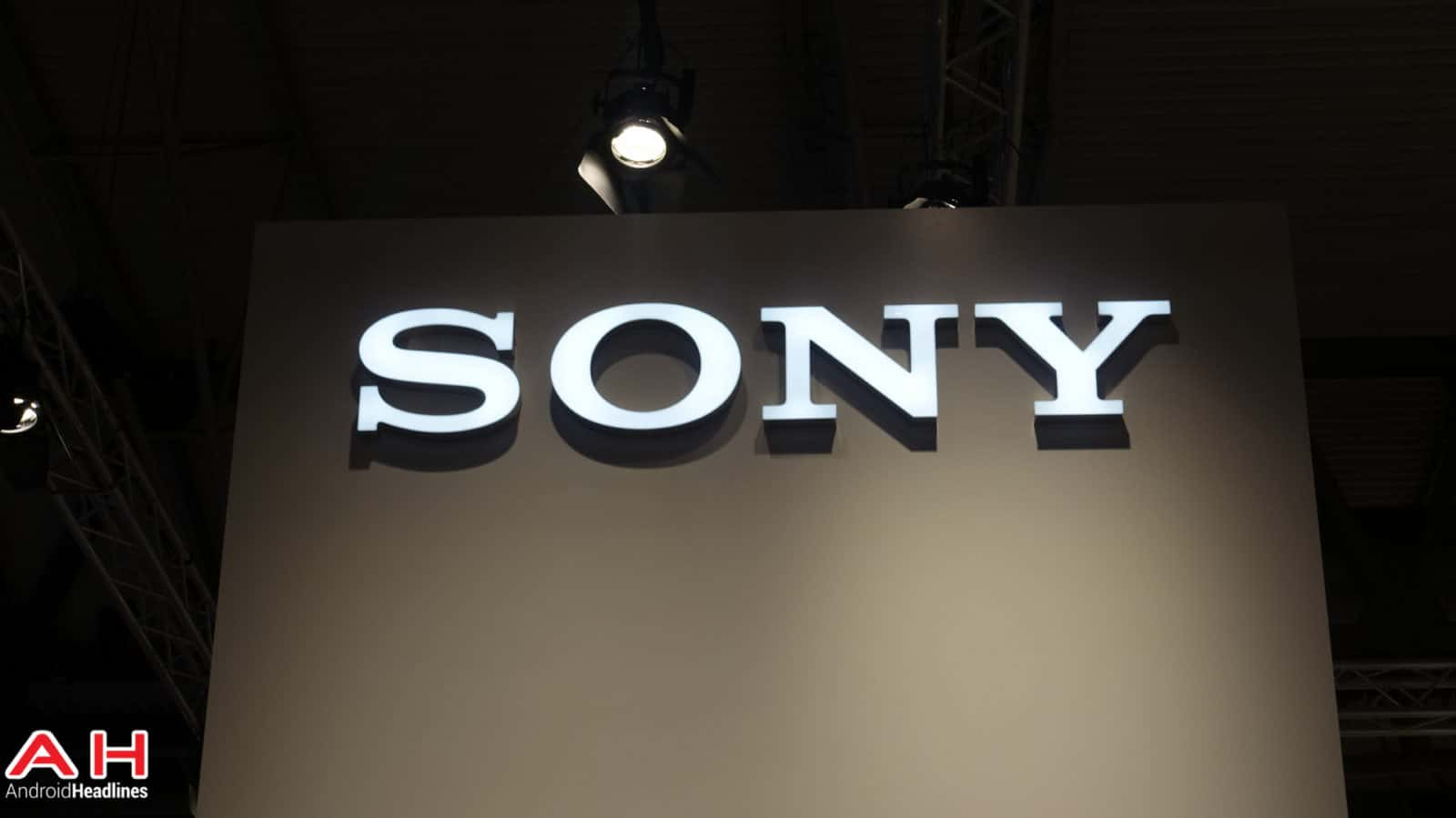 Sony-Logo-AH9